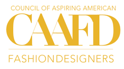 CAAFD emerging designers shine during NYFW!