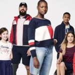 Tommy Hilfiger adaptive clothing