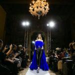 Emerging Talents Milano